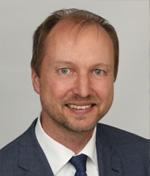 Foto: MARTIN SCHRÖDER