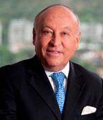 Foto: Prof. LUIS ENRIQUE GARCIA RODRIGUEZ