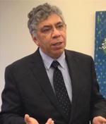 Foto: Prof. OTAVIANO CANUTO