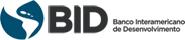 Logo: BID