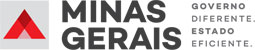Logo: Governo de Minas Gerais